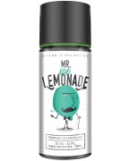 MR.ICE LEMONADE 70 ML