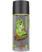 LIZARDMAN 70 ML WONDER FLAVA