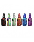 KIT LEXICON 235W + ELLO DURO PMMA ELEAF