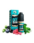BLUESTER 10 ML DIY MONSTER