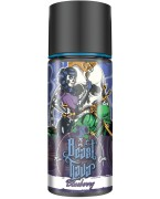 BLUEBERRY BEAST FLAVA 70 ML