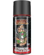 STRAWBERRY VANILLA CREAM 70 ML PICOFIZZ