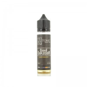 COOKIE EXPLOSION 50 ML