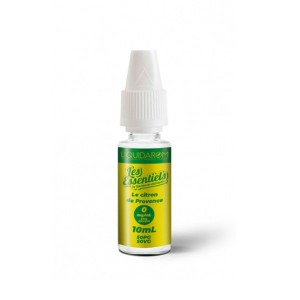 LE CITRON DE PROVENCE 10 ML