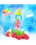 FRUIZEE FIRE MOON 50 ML