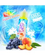 FRUIZEE PURPLE BEACH 50 ML