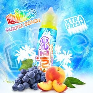 FRUIZEE PURPLE BEACH 50 ML
