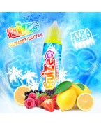 FRUIZEE SUNSET LOVER 50 ML