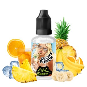 CONCENTRE SUCKER PUNCH 30 ML A&L SHAKER