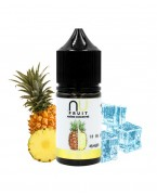 CONCENTRE PINEAPPLE ICE 30 ML NÜ