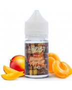 CONCENTRE MANGO APRICOT 30 ML EMPIRE BREW