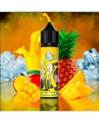 YELLANANA K FRESH 50 ML