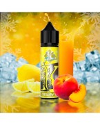 YELLOW K FRESH 50 ML