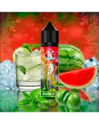REDMOJI K FRESH 50 ML