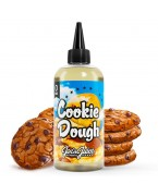 COOKIE DOUGH 200 ML