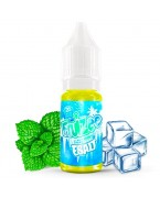 ICE MINT 10 ML SEL DE NICOTINE