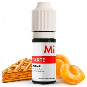 TARTE 10 ML