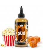 BUTTERSCOTCH POPCORN 200 ML