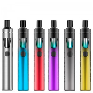 AIO JOYETECH ECO FRIENDLY