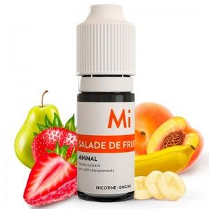 SALADE DE FRUITS 10 ML