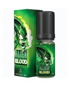 ALIEN BLOOD 10 ML