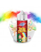 LUCKY CHARMS 100 ML